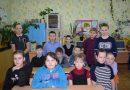 Добро пожаловать в Брусенскую школу!