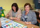 22 августа в Нюксенице прошел традиционный педагогический форум