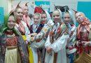 Фестиваль «Деревня — душа России»: ярко, масштабно, искренне