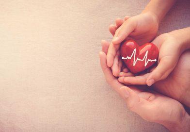Дела сердечные — на первом месте